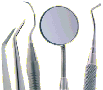 dental_instruments2-332x290
